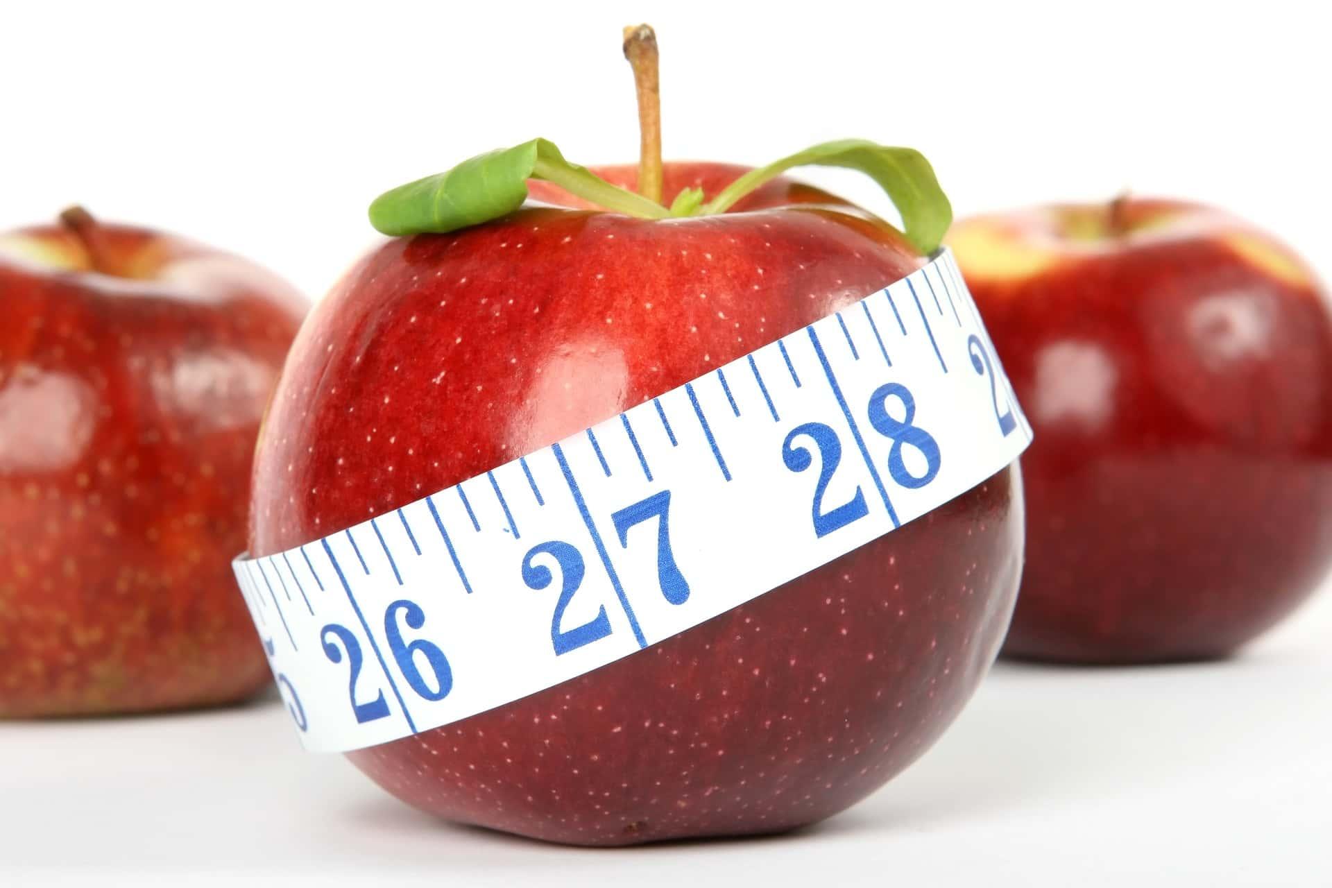 How to detox from sugar in 10 easy steps. Om Detox's easy sugar detox