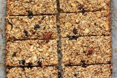 Chia-quinoa-bars