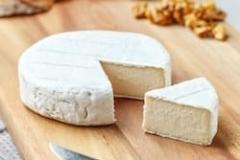vegan-aged-camembert-cheese