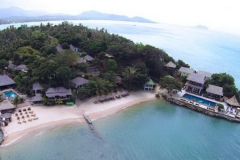 Loyfa Resort