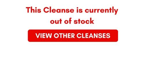 OMDetox Cleanse Programs