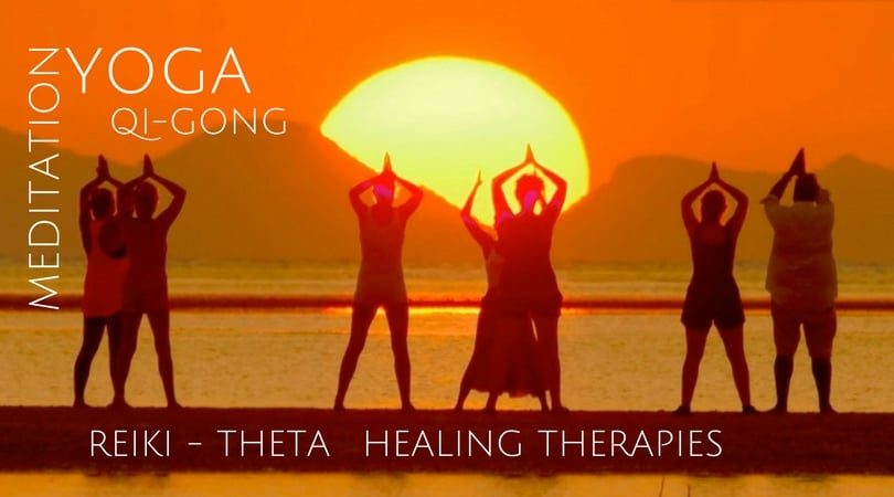 omdetox thailand retreat yoga qigong