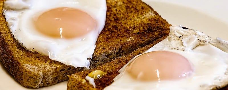 Paleo Diet Problems - Cholesterol