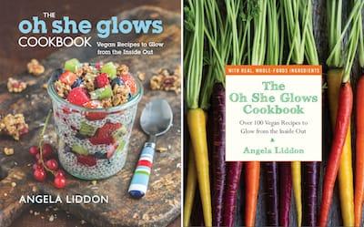 oh she glows cookbook free pdf