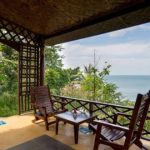 Thailand Yoga and Detox retreat