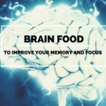 best brain food