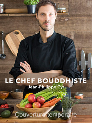 15 vegan cookbooks you must have in your kitchen for Cuisine jean philippe