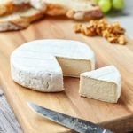 Cheese can be as addictive as drugs