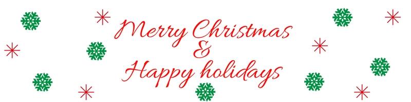 merry christmas omdetox