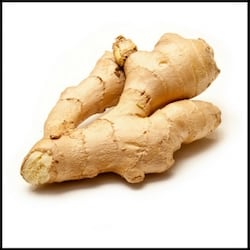 OMDetox Colon Cleanser - Ginger