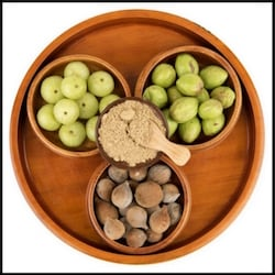 OMDetox Colon Cleanser - Triphala