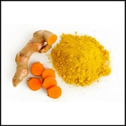 OMDetox Colon Cleanser - Turmeric