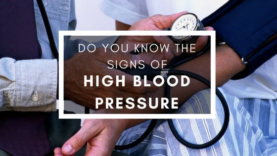 Dog High Blood Pressure Natural Treatment