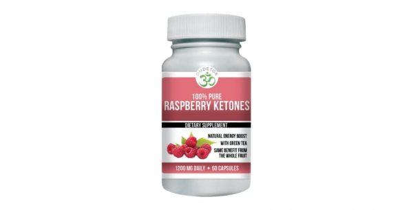 om detox raspberry ketones