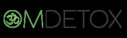 Om Detox